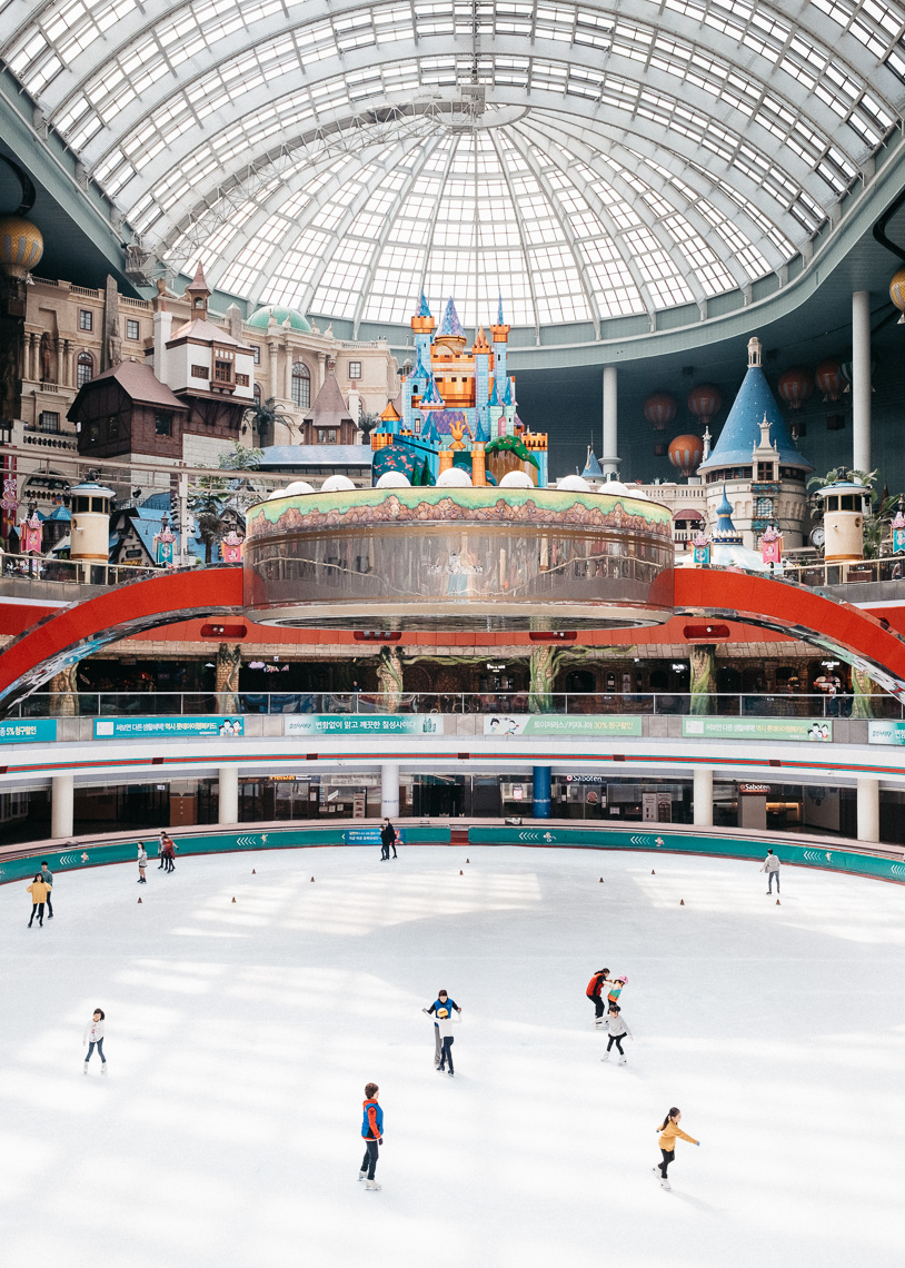 ice-skating-in-seoul