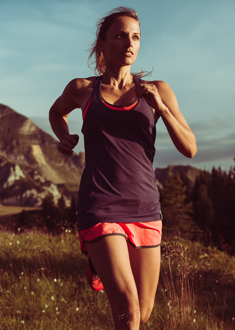 running-photographer-5