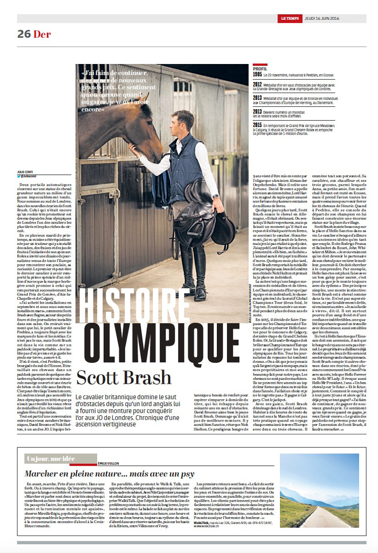 scott-brash-at-home