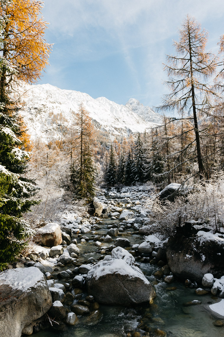 chamonix-landscape-photo